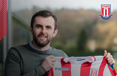 Moyes, Allardyce and O'Neill were all linked, but Stoke opt to bring in Nathan Jones