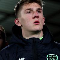 Burnley lend Irish defender Dunne to Sunderland's promotion push
