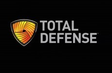 Potential for 100 jobs as Total Defense opens Dublin office