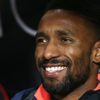 Defoe eager to create 'something special' with Gerrard at Rangers