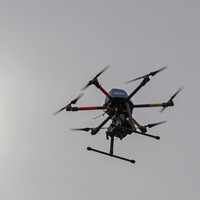 Special meeting of 'risk group' to assess threat of drone use near Irish airports