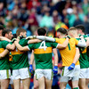 East Kerry player set to captain Kerry for start of league as Dr Crokes to wait on revealing nominee