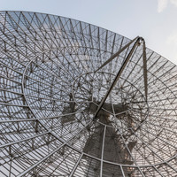 Discovery of 'repeating' radio waves from deep space baffles astronomers