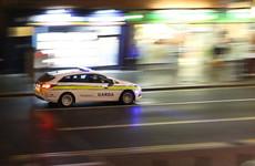 Gardaí investigating shooting incident in Bray