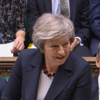 After two defeats in two days, Theresa May considering Brexit concessions to win over Labour MPs