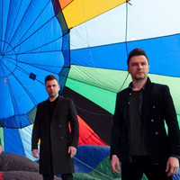 Westlife's first new song in 8 years came out today - but how did it go down with fans?