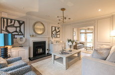 This luxurious €1.2m showhome in Malahide is ready and waiting for moving day