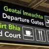 Dublin Airport fined €600,000 over security queue delays