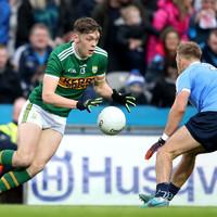 RTÉ to air Allianz League and club championship GAA games in 2019