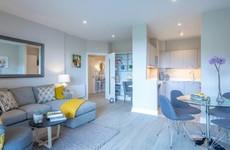 Light-filled new family homes in Raheny starting at €665k