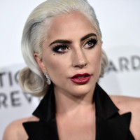"""Lady Gaga's statement on R Kelly is case of """"better late than never"""""""