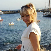 Man (32) appears in court charged with the murder of his mother Elzbieta Piotrowska
