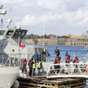 Ireland to accept 5 migrant minors from Malta following EU deal to relocate almost 300 people