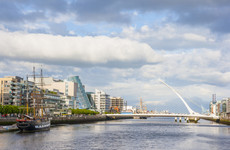 Dublin City Council takes the planning board to court: 5 things to know in property this week