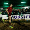 Positive scan clears Chris Farrell to start Munster's crucial Champions Cup clash in Gloucester
