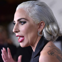 'Horrifying and indefensible': Lady Gaga to remove R Kelly duet from streaming services