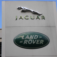 Jaguar Land Rover announces plans to cut global workforce by 4,500