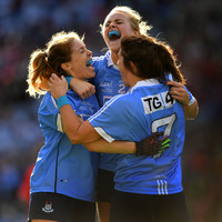 Dublin ladies set for two Croke Park league outings as Mayo double-header confirmed