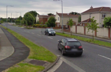 Man walking home from work seriously injured after attack by gang of teens in west Dublin