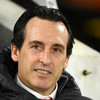 Arsenal not currently in a position to make permanent deals, says Emery