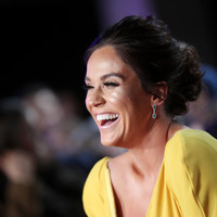 Here's why Vicky Pattison's fat-shaming apology rings more than a little hollow