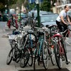 New York City to launch public bike share scheme this summer