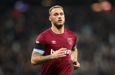 West Ham remain defiant as they tell Arnautovic to honour contract