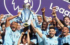 How the Premier League became 'Britain's most successful export since The Beatles'