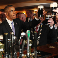 Evening Poll: Are you doing Dry January this year?