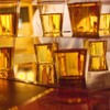 Figures show sales of Irish whiskey on the rise in the US