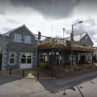 Fire breaks out at hotel to be used as Direct Provision centre on Leitrim-Roscommon border