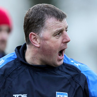Waterford lose home advantage for league opener after breaching training regulations
