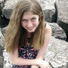 13-year-old girl who went missing after parents were killed in October found alive hour from her home