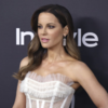Westlife, Kate Beckinsale, and Hugh Jackman... it's our celeb winners and losers of the week