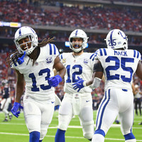 Momentum, upsets, and your NFL divisional weekend preview
