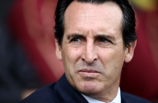 Emery realises the problems of following Wenger and other Premier League talking points