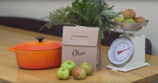 In its second act, rebooted food-waste startup Obeo is ready to take on new markets
