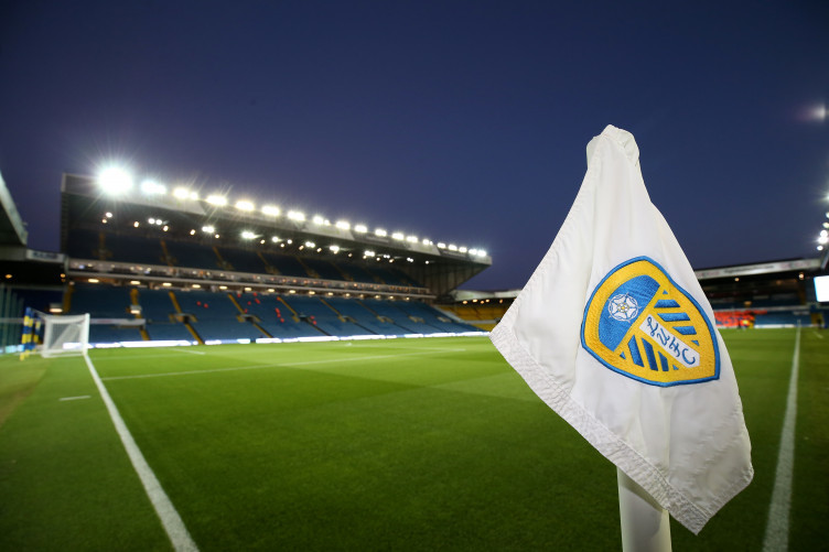 Elland Road hosts the meeting of Leeds and Derby tonight.