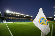 Spy row as Leeds employee caught at Derby training ground before Championship clash