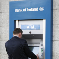 Bank of Ireland restricts contactless and online payments on some debit cards due to fraud fears