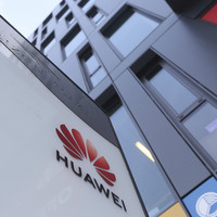 Huawei employee arrested in Poland on suspicion of spying for China