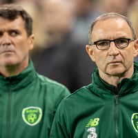 O'Neill and Keane would be a good fit for Forest but their loyalty to Clough might cost them
