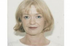 Gardaí investigating Deirdre O'Flaherty disappearance find 'nothing that furthers the search'