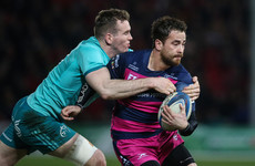 As it happened: Gloucester v Munster, Heineken Champions Cup