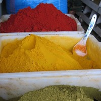New study investigates turmeric's ability to fight cancer