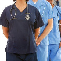 Poll: Do you support nurses and midwives going on strike?