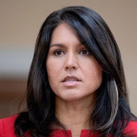 War veteran Tulsi Gabbard to run for US presidency
