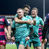 Munster have 'massive room for improvement' ahead of Exeter showdown