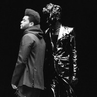 Here's why Irish artists are criticising The Weeknd over lyrics in a new verse of his