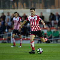 'I've enjoyed every moment': Kilkenny teenager agrees new two-year deal with Southampton